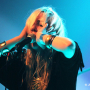 austra_concert_machine_moulin_rouge_2021