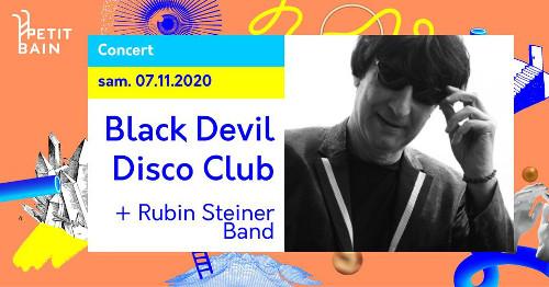 black_devil_disco_club_concert_petit_bain
