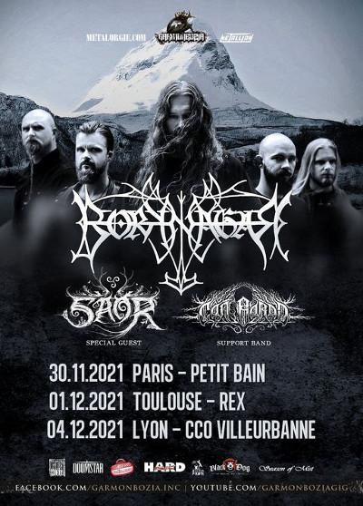 borknagar_concert_petit_bain