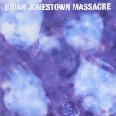 brian_jonestown_massacre_methodrone