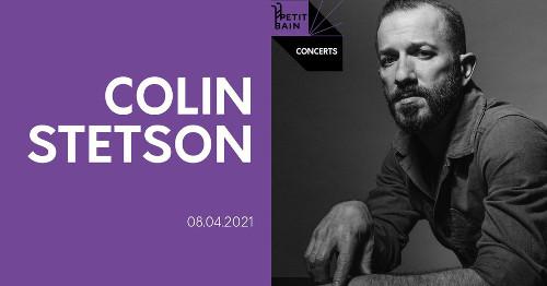colin_stetson_concert_petit_bain