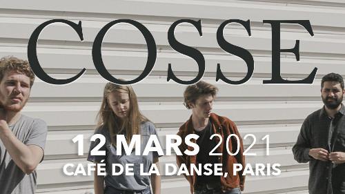 cosse_concert_cafe_de_la_danse