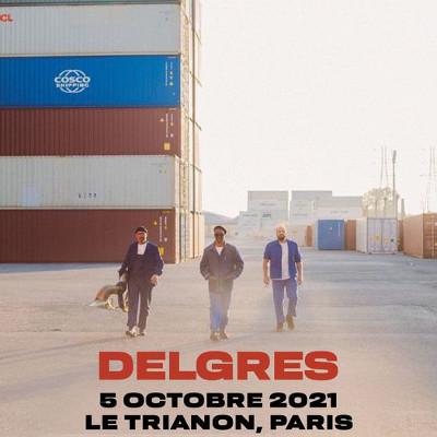 delgres_concert_trianon