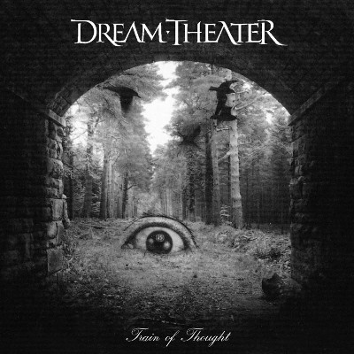 dream_theater_train_of_thought