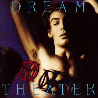 dream_theater_when_dream_and_day_unite