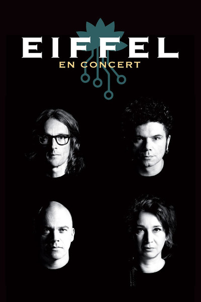 eiffel_concert_trianon