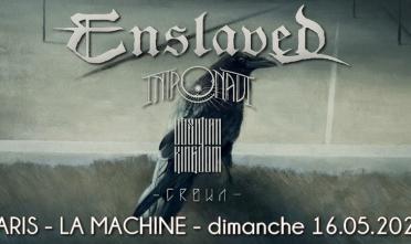 enslaved_concert_machine_moulin_rouge_2021