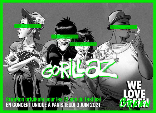 gorillaz_concert_we_love_green