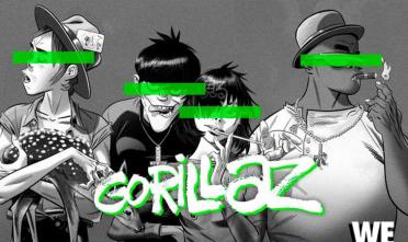 gorillaz_concert_we_love_green_2021