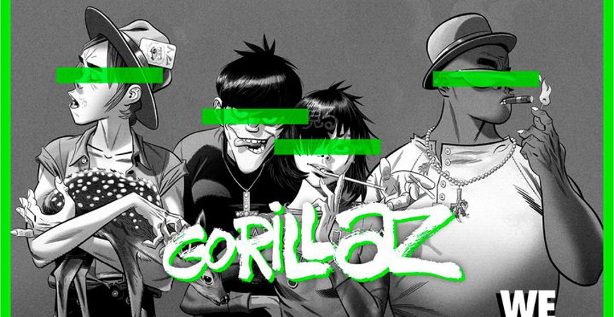 gorillaz_concert_we_love_green_2021