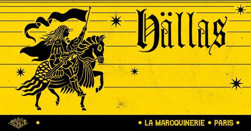 hallas_concert_maroquinerie