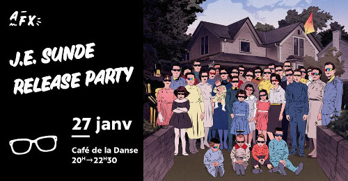 j_e_sunde_concert_cafe_de_la_danse