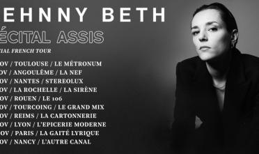 jehnny_beth_concert_gaite_lyrique_2021
