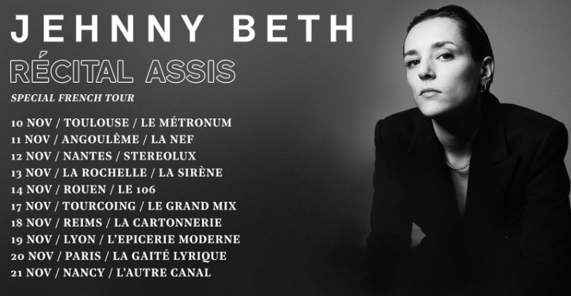 jehnny_beth_concert_gaite_lyrique_2021