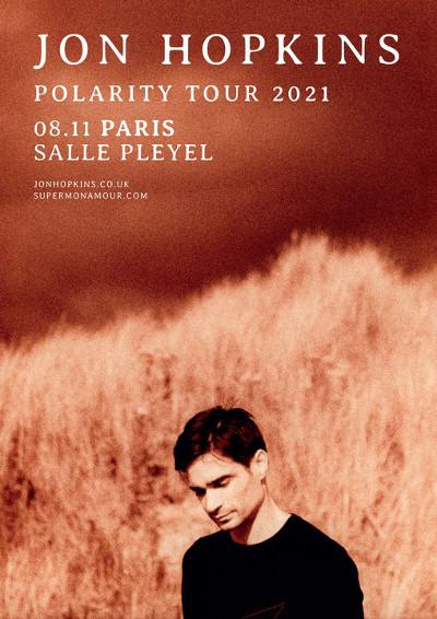 jon_hopkins_concert_salle_pleyel
