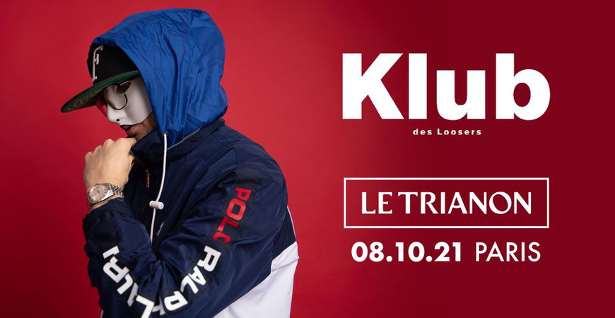 klub_des_loosers_concert_trianon_2021