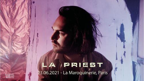 la_priest_concert_maroquinerie