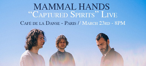 mammal_hands_concert_cafe_de_la_danse