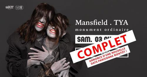 mansfield_tya_concert_maroquinerie