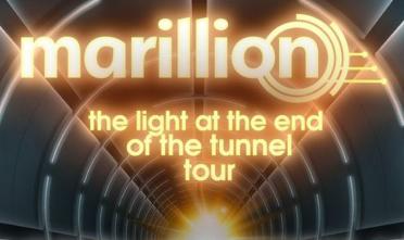 marillion_concert_zenith_paris_2021
