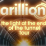 marillion_concert_zenith_paris_2021