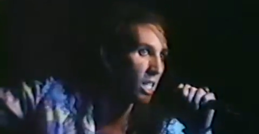 marilyn_manson_first_concert_1990