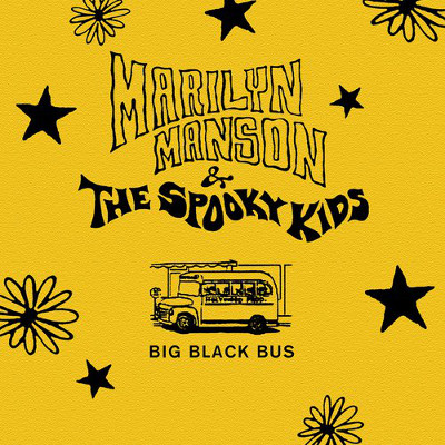 marilyn_manson_spooky_kids_big_black_bus