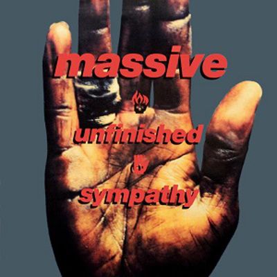 massive_attack_unfinished_sympathy