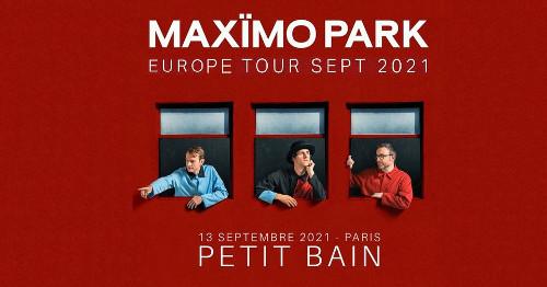 maximo_park_concert_petit_bain
