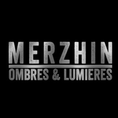 merzhin_concert_cafe_de_la_danse