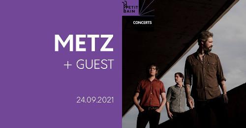 metz_concert_petit_bain