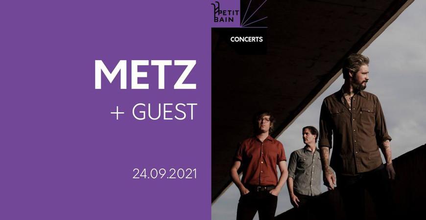 metz_concert_petit_bain_2021