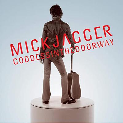 mick_jagger_goddess_in_the_doorway