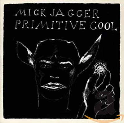 mick_jagger_primitive_cool