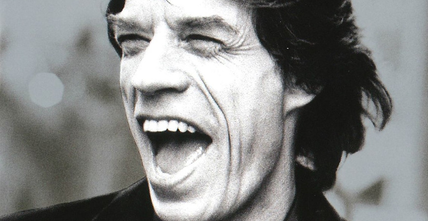 mick_jagger_quotes
