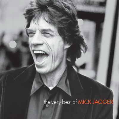 mick_jagger_very_best_of