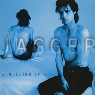 mick_jagger_wandering_spirit