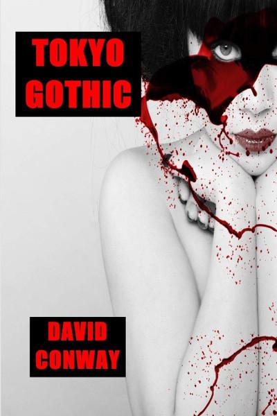 my_bloody_valentine_david_conway_tokyo_gothic