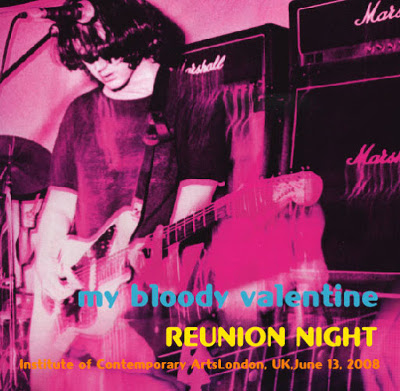 my_bloody_valentine_institute_of_contemporary_arts
