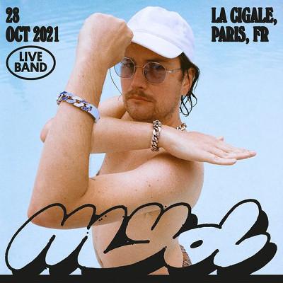 myd_concert_cigale