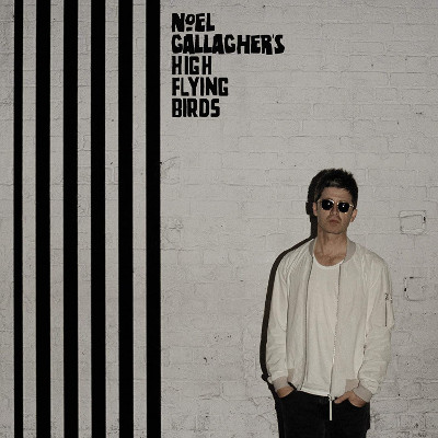 noel_gallagher_chasing_yesterday