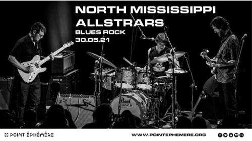 north_mississippi_allstars_concert_point_ephemere