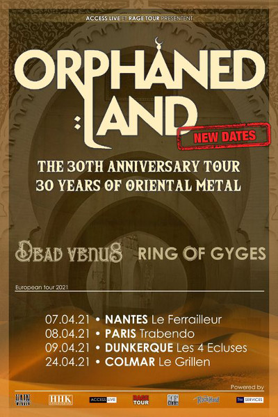 orphaned_land_concert_trabendo