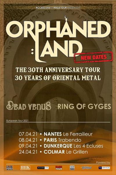 orphaned_land_concert_trabendo