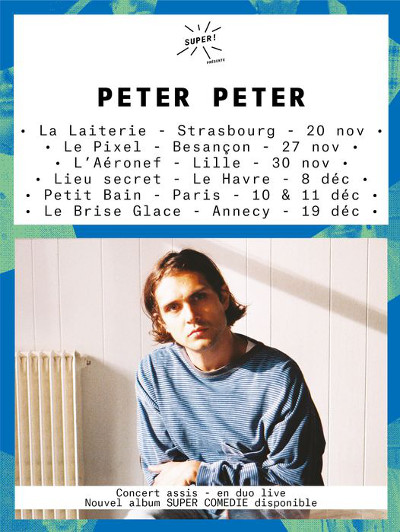 peter_peter_concert_petit_bain