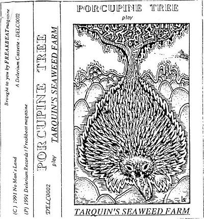 porcupine_tree_tarquins_seaweed_farm