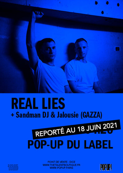 real_lies_concert_pop_up