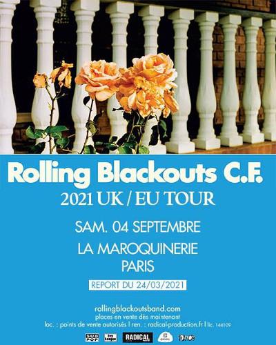 rolling_blackouts_coastal_fever_concert_maroquinerie