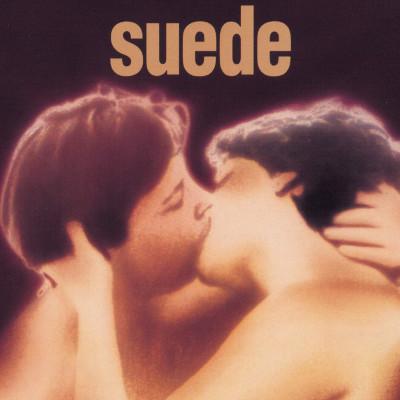suede_suede