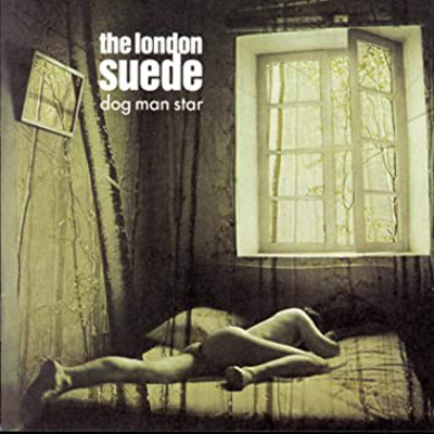 suede_the_london_suede
